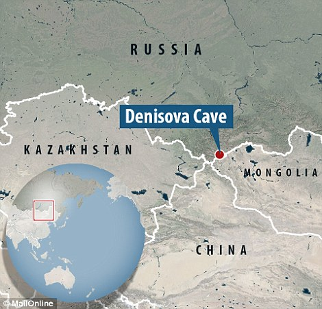 4F4D677A00000578-6086487-Thousands_of_ancient_hominin_bones_were_uncovered_in_the_Denisov-a-23_1534958998168